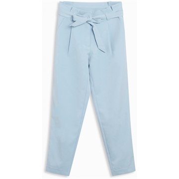 Grunt Larke Ancle Pants Baby Blue
