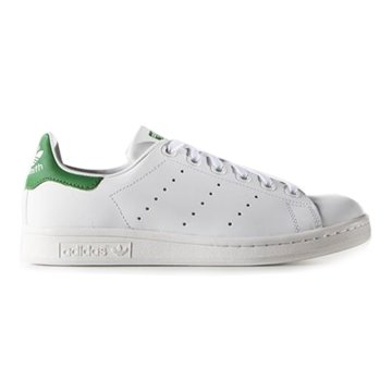 Junior Stan Smith Sneaker kun 500,- til størrelse 38 2/3