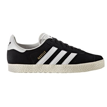 Adidas sko Gazelle Black BB2502