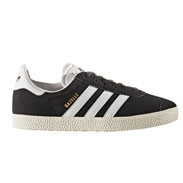 Adidas sko Gazelle Solid Grey BB2503