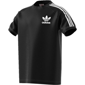 Adidas Tee California Black/White CD6260