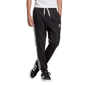 Adidas Trefoil Pants DV2872 Black/White