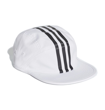Adidas Kasket Tech 3 Stripes White DV0197