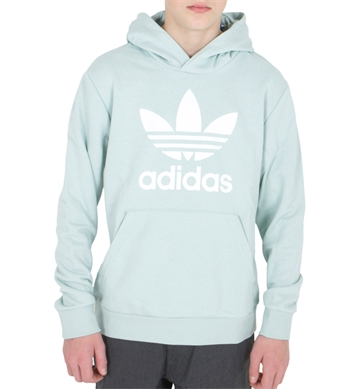 adidas Trefoil Sweatshirt | Dame Originals,MULTI 2389