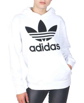 Adidas Sweat Hoodie TRF White DH2667