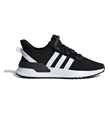 Adidas Sko U_path run sort
