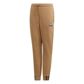 Adidas Sweat Pants ED7886 Cardboard