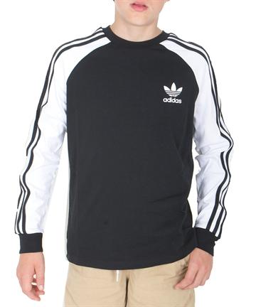2f1dfa750cc Adidas tøj - Stort udvalg af Adidas tøj til junior og teens 8-16 år ...