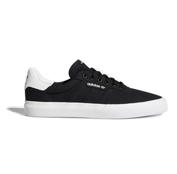 Adidas Skatesko 3MC B22706 Black White