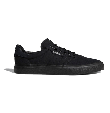 Adidas Skatesko 3MC B22713 Black