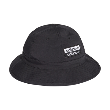 Adidas Bucket Hat Black ED8015