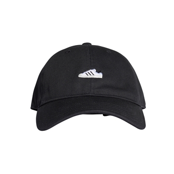Adidas Super Cap Black/White ED8028
