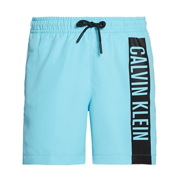 Calvin Klein Boys Swimshorts  700225 Bluefish