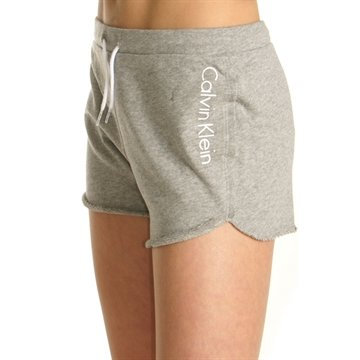 Clavin Klein Beach Shorts grey 016