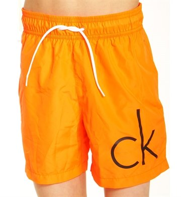 Clavin Klein Core Neon medium draw 003