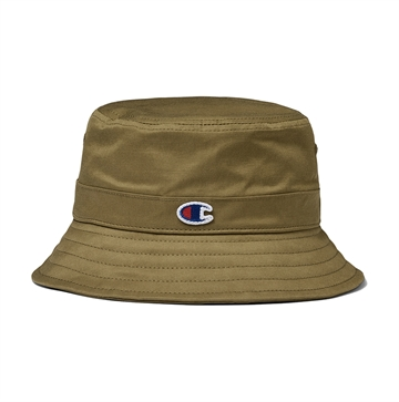 Champion Bucket Cap 804816 LZD