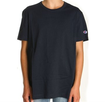 Champion T-shirt Crew NNY 210971