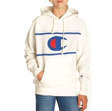 Champion Hoodet Sweat Vapy 210982
