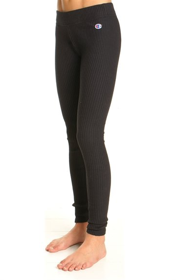 Champion Womens Leggings NBK 110042