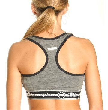 Champion Womens Sports Bra ZDGRM 110062