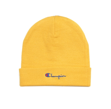 Champion Hue strik Script OLD yellow 804708