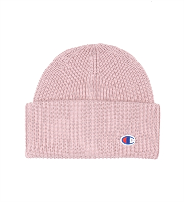Champion Hue strik Ribbed Light Pink PS124 804676