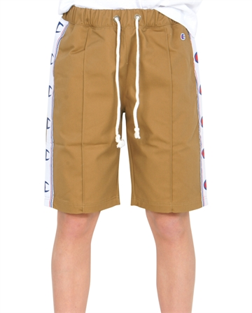 Champion Bermuda shorts 213075 DLG