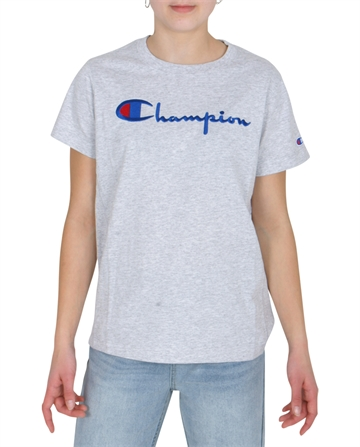 Champion T-shirt Crewneck 110992 W LOXGM