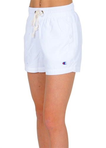 Champion Shorts 11162 White