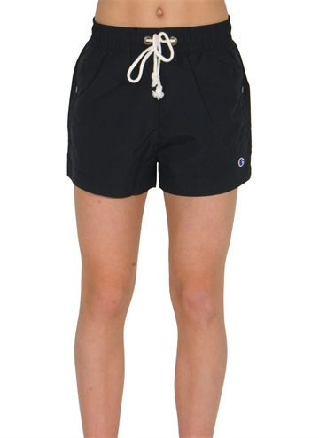 Champion Shorts 11162 Black