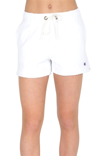Champion Sweat Shorts 111571 White