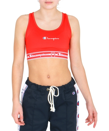 Champion Bra Top 111857 HRR