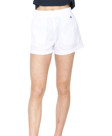 Champion W Shorts 112992 WHT