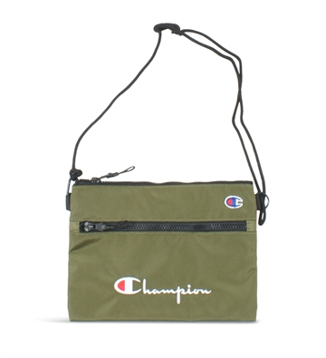 Champion Small Shoulder Bag CPO 804751