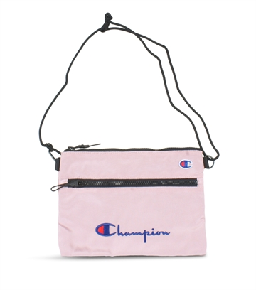 Champion Small Shoulder Bag PIMV 804751
