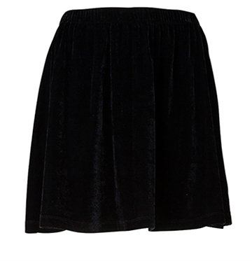 Costbart Skirt Octavia 999