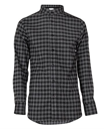 Costbart Shirt Nord 999 Boys check