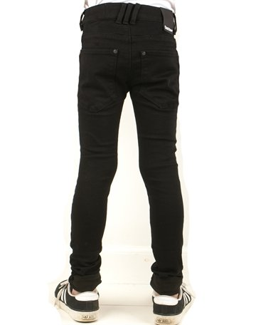 CostBart Boys Jeans Bowie superslim
