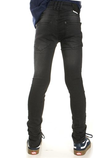 Costbart Bowie Jeans 989 sort 12996