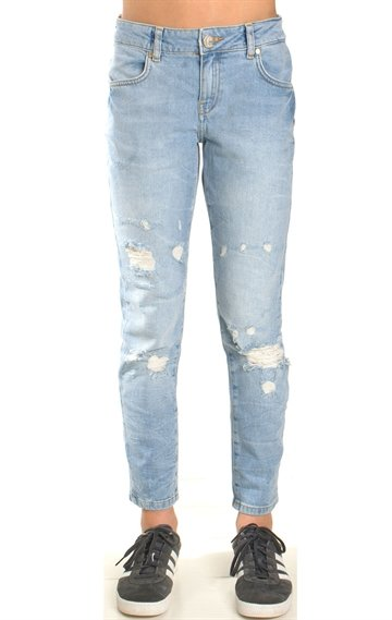 Costbart Jeans Brenda 820boyfriend fit