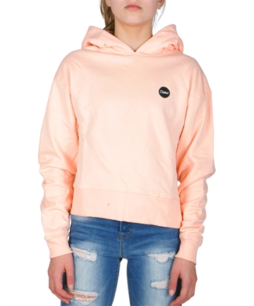 Costbart Girls  sweat hoodie Ally 406