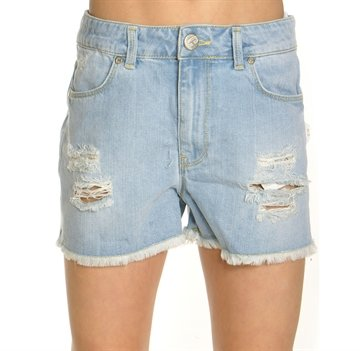 Costbart Sandie Denim Shorts 865