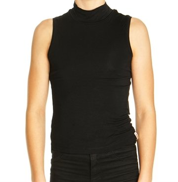 Costbart Judi Top 999 black