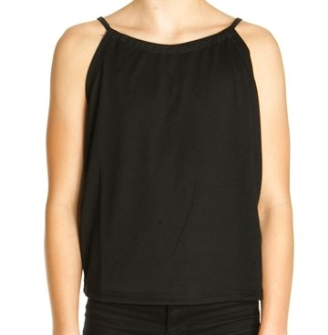 Costbart Sia Top 999 black