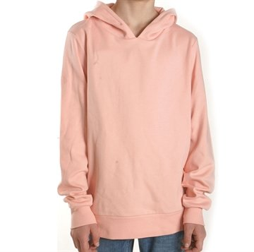 Costbart Sweat Hoodie Ozzie 409 dusty rose