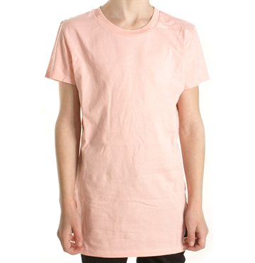 Costbart T-shirt Jafar 409 rose pink