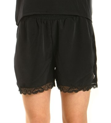 Costbart Sissel Shorts 999 black