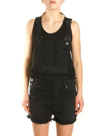 Costbart Jillie Shorts overall 999 black