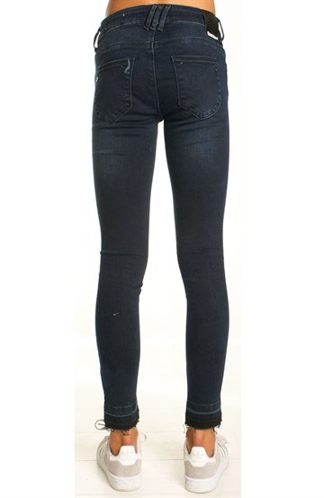 Costbart Girls Jeans Roma 867