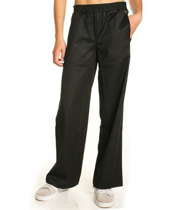 Costbart Girls Pants Avalon Black